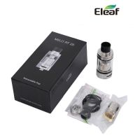 Eleaf Melo RT25 Verdampfer 4,5ml